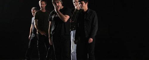 «Kαι η αγάπη πάλι θα καλεί»: Mια συναυλία για τον Θάνο Ανεστόπουλο