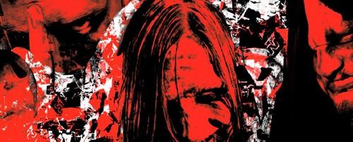 Νέο album από τους Dodheimsgard