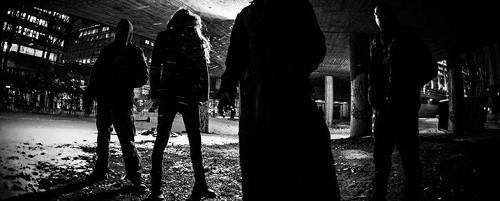 Κυκλοφορεί επιτέλους το νέο album των Dοdheimsgard