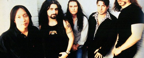 John Petrucci (Dream Theater): «Ήμασταν uncool και αυτό συνέβαλε στην επιτυχία μας»