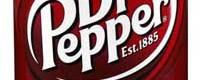 Dr. Pepper: «Αρνούμαστε να απολογηθούμε, αν δεν απολογηθεί πρώτα ο Axl Rose»