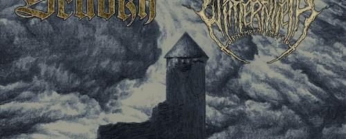 """Αποκλειστικό: Ακούστε τους Winterfylleth να διασκευάζουν το """"The Gates"""" των Hate Forest"""