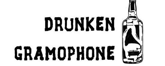 Οι Drunken Gramophone απόψε ζωντανά στο Rocking Radio