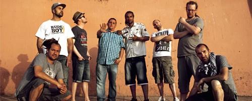 Sold out η συναυλία των Dub Inc. στην Αθήνα