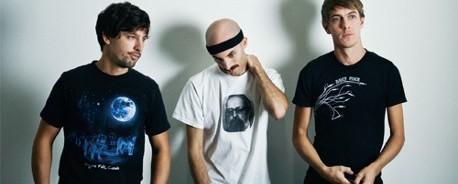 Οι Dub Trio σε Αθήνα και Θεσσαλονίκη, 3 και 4 Οκτωβρίου - Κερδίστε προσκλήσεις!