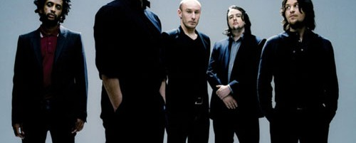 Ανακοίνωσαν το νέο τους album οι Elbow