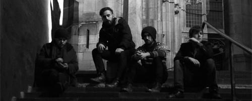 Οι Electric Litany σε mini tour τεσσάρων σταθμών στην Ελλάδα