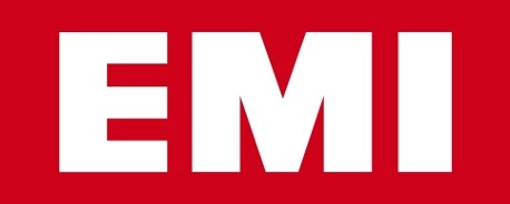 «Στο σφυρί» η EMI