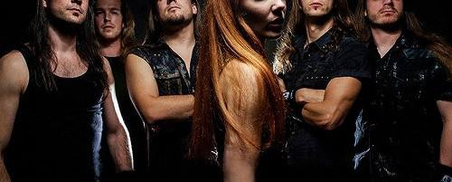 """Επετειακή κυκλοφορία του """"The Phantom Agony"""" των Epica"""