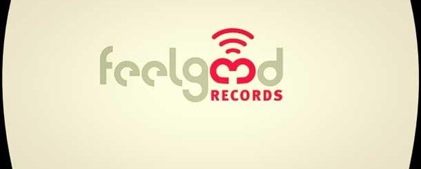 Bullet For My Valentine, Saint Asonia και Deep Purple ανάμεσα στις νέες κυκλοφορίες της Feelgood Records