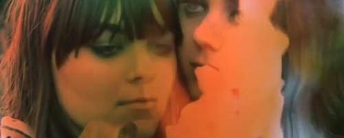 Τα video της ημέρας (Crippled Black Phoenix, Johnny Cash, Caspian, Lana Del Rey, Black Label Society, First Aid Kit)