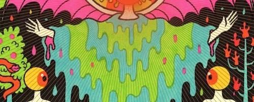 """Το """"Sgt. Pepper's Lonely Hearts Club Band"""" θα κυκλοφορήσουν οι Flaming Lips"""