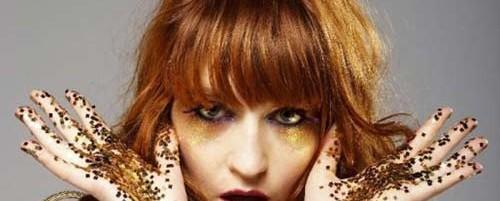 Σε streaming ολόκληρος ο metal tribute δίσκος στους Florence + The Machine