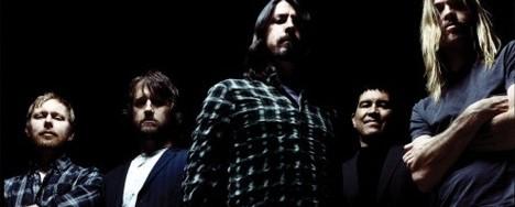 """Νέο τραγούδι από τους Foo Fighters και τον Rick Springfield για το ντοκιμαντέρ του """"Sound City"""""""