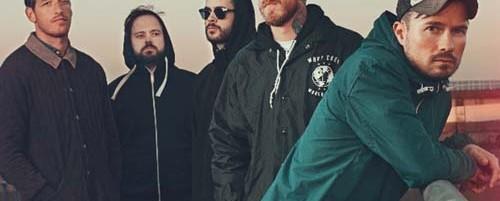 Ανακοίνωση δίσκου και καινούργιο κομμάτι από τους Funeral For A Friend (audio)