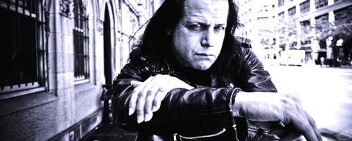 EP με διασκευές κομματιών του Elvis Presley ετοιμάζει ο Glenn Danzig