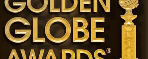 Αποκαλύφθηκαν οι μουσικές υποψηφιότητες των Χρυσών Σφαιρών