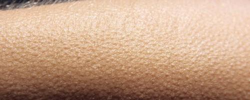Wesleyan University: Η μουσική προκαλεί οργασμούς του δέρματος
