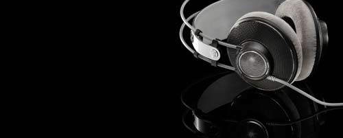 18 διάσημες μάρκες ακουστικών από την καλύτερη στη χειρότερη