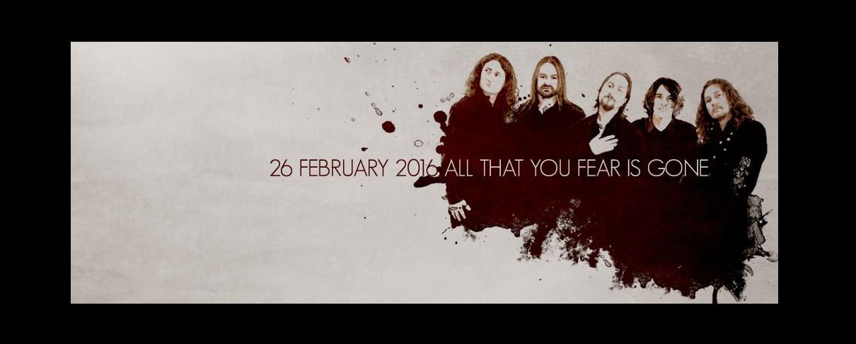 Νέο τραγούδι από τους Headspace