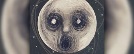 High Fidelity: Οι playlists των συντακτών μας (1/13)