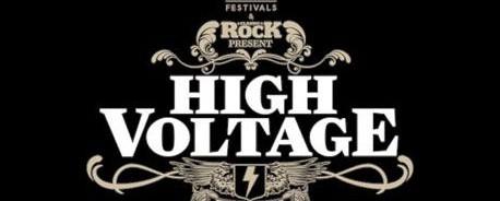 Dream Theater και Judas Priest headliners στο φετινό High Voltage Festival