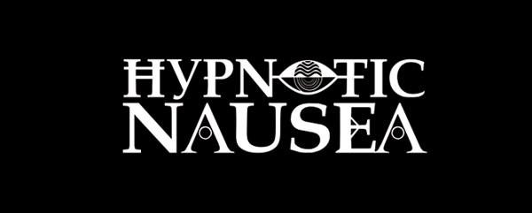 Κυκλοφορεί το ντεμπούτο των Hypnotic Nausea