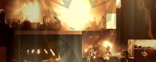 Τα video της ημέρας (Beady Eye, In Flames, Michael Schenker, Suede, Unknown Mortal Orchestra)