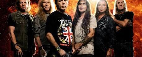 Sonisphere Festival 2011 με Iron Maiden και Slipknot. Ποιά είναι τα υπόλοιπα συγκροτήματα / όλες οι πληροφορίες!
