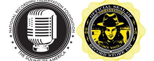 Δωρεά 200.000 δολαρίων από τον Jack White για τη διάσωση της «ηχητικής» κληρονομίας των Η.Π.Α.