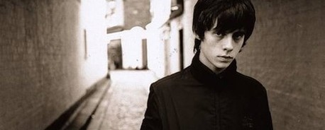 New Kid In Town: Ο Jake Bugg στην κορυφή των βρετανικών album charts
