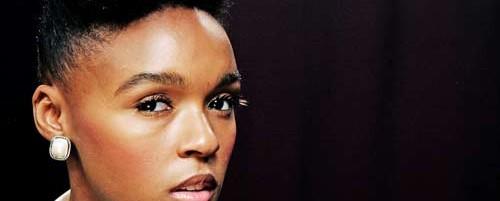Η Janelle Monae αποκαλύπτει το καινούργιο της single σε συνεργασία με την Erykah Badu