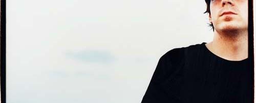 Ο μακαρίτης Jason Molina θρηνεί για την 11η Σεπτεμβρίου σε ακυκλοφόρητο κομμάτι του