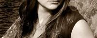 Έτοιμο το ντεμπούτο άλμπουμ της αδελφής του Quorthon