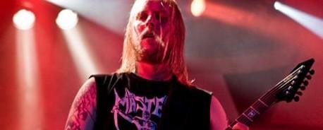 Νέο συγκρότημα από πρώην μέλη των In Flames και The Haunted