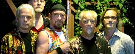 Οι Jethro Tull έρχονται σε Αθήνα και Θεσσαλονίκη - Γνωρίστε τους από κοντά!