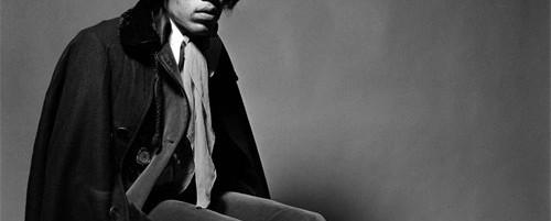 Jimi Hendrix: Κυκλοφορούν τον Νοέμβριο live album και δίωρο ντοκιμαντέρ σε DVD