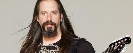John Petrucci (Dream Theater): «Ο Mike Mangini δεν είναι προσωρινό μέλος της μπάντας»