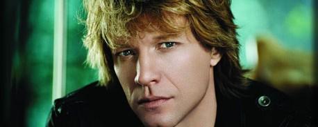 Κοινωνικο-πολιτικές ανησυχίες θα έχει η επερχόμενη δουλειά των Bon Jovi