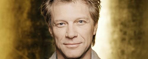 Special έκπληξη από τον Jon Bon Jovi σε οπαδό του