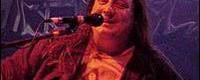 Στη χώρα μας ο Jon Oliva και το νέο του συγκρότημα