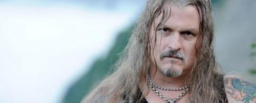 Ακυρώνονται όλες οι συναυλίες των Iced Earth εξαιτίας της κατάστασης της υγείας του Jon Schaffer