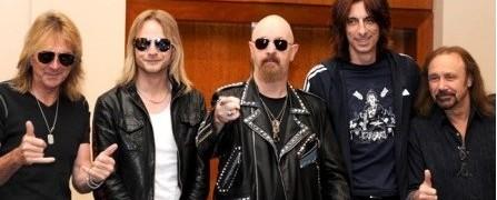 """Ξεκίνησαν οι προ-παραγγελίες για το """"Single Cuts"""" των Judas Priest"""