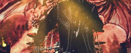 Οι Judas Priest επισπεύδουν το επόμενο άλμπουμ τους