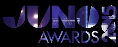 Οι υποψηφιότητες των φετινών Juno Awards