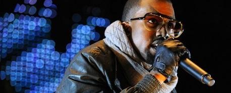 Σκληροί χαρακτηρισμοί του Chris Cornell κατά του Kanye West