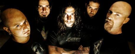 Ποιό συγκρότημα θα «ανοίξει» τη συναυλία των Amon Amarth στην Αθήνα