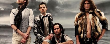 Δείτε το trailer της επιστροφής των Killers