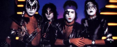 """Επιτέλους ταινία το """"(Music From) The Elder"""" των Kiss (;)"""