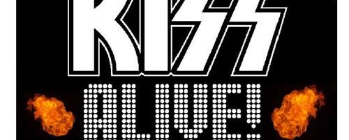 Μέλη των Guns N' Roses, Whitesnake και Pantera σχηματίζουν μπάντα διασκευών στους Kiss